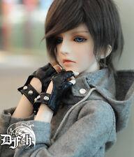 Lingfeng Doll Family-H 1/3 size SD13 60cm Boy doll super dollfi SD BJD