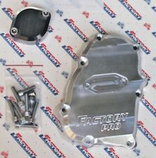 2003 - 2005 YZF-R6 Factory Pro Billet Aluminum Engine Case Cover Right Hand