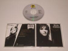 MELISSA ETHERIDGE / Brave and Crazy (Island CID 9939 / 842302-2) Cd Álbum
