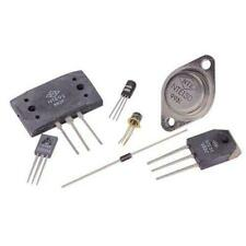 Nte Electronics Nte160 Pnp Germanium Transistor for Rf–If Amplifier, Fm.