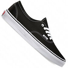 Vans Authentic Women's Sneakers Shoes Sneakers Skater Shoes Shoes