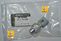 New Genuine Renault Power Steering Switch PAS Pressure Sensor Clio Laguna Megane