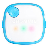 Chummie Elite Bedwetting Alarm for Children, Teens and Deep Sleepers