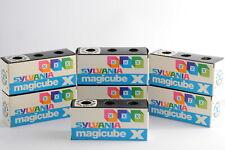 Sylvania Magicube X 5 confezioni