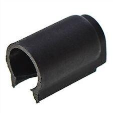 Replacement Valeo Starter Cable Insulator / EnDuraLast, D6RA-Insulator