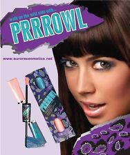 Benefit Prrrowl Mascara & Lip Gloss Duo