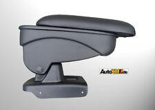Mittelarmlehne OPEL ASTRA K * modell Armcik s1