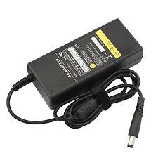 19V 4.74A LAPTOP ADAPTER CHARGER POWER FOR HP PAVILION DV4 DV5 DV6 DV7 G6 G7 AU