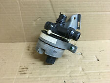 MERCEDES BENZ W205 AMG COOLANT PUMP A0005003000