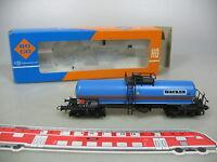 AK644-0,5# Roco H0/AC 4354 C Güter-/Kesselwagen Wacker DB NEM, NEUW+OVP