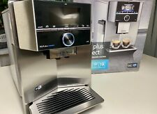 SIEMENS KaffeevollautomatEQ.9 plus connect s700Edelstahl - 1 Jahr Garantie!