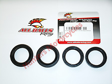 Honda CBR600F 1991 to 1996  Fork Oil Seals & Dust Seals Kit,By AllBalls Racing