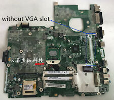 DA0ZK3MB6F0 Acer Aspire 6530 6530G AMD Motherboard,without VGA slot,Grade A