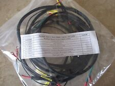 s l225 s l225 jpg farmall super c wiring harness at n-0.co