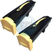 XEROX WorkCentre 006R01184 6R1184 Toner Cartridge 2 PK