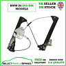 NEW BMW Z4 E85/E86 DRIVERS SIDE FRONT RIGHT WINDOW REGULATOR 2002-2008