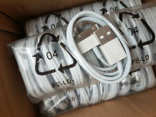Wholesale Job lots 20 x 30-Pin to USB Charging Data Cable Lead For iPad iPhone 4