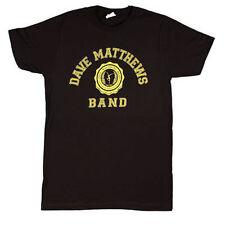 The Dave Matthews Band Dmb Unique Rock n Roll Tarot Card