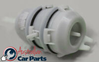 Commodore Vacuum Actuator Air Vent Control VT VX VY VZ Genuine Holden NEW