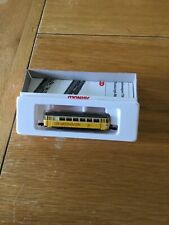 ARNOLD 2914 N GAUGE BRAND NEW- NEVER OUT OF BOX.