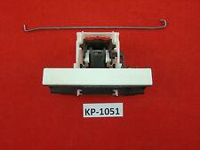 Siemens IQ série contact de porte poignée de porte + serrure #kp-1051