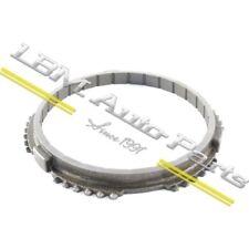 BMW gs645 ZF programma di sincronizzazione Anello reverse gear/3-4-5 Gear