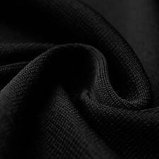 Puño bordado - Fino - Por 10 cm