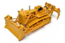 Caterpillar Cat D9G with 9R Ripper Blade - CCM 1:48 Scale Diecast Model New!
