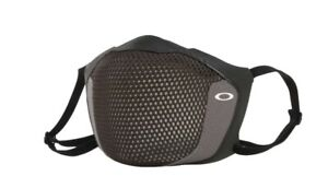 Oakley MSK3 BNIB includes filters Authentic New in stock USA ORIGINAL