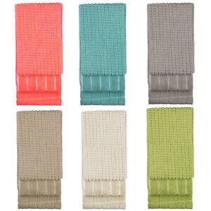 Bambury Microfibre 3 Pack Kitchen Tea Towel Set