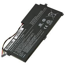 Batteria 3900mAh SOSTITUISCE samsung AA-PBVN3AB BA4300358A BA43-00358A