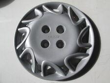 Coppa ruota originale 46476568 Fiat Punto 1° serie dal 1993 al 1999  [4854.16]