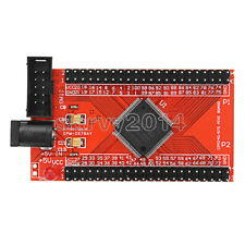 Max Ii Epm240 Cpld Minimum System Core Board Development Board