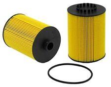 Oil Filter 67462 Parts Master