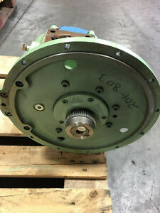 USED 2014 SULLAIR 185 AIR END 02250203-644 NEW TAKEOFF'S