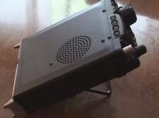 Yaesu FT-817 FT-818 QRP Radio Adjustable Radio Stand - NEW