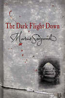 The Dark Flight Down (The Book of Dead Days - book 2) by Sedgwick, Marcus, Good