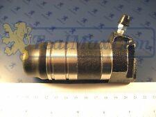 Récepteur Embrayage Peugeot 504 1.974.191 -> 3.650.192, 604 essence, P4