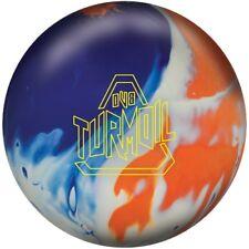 New listing 15lb DV8 Turmoil Solid Bowling Ball