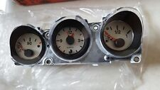 New Genuine Alfa Romeo 156 (1997-2002) Instrument Cluster  60657730