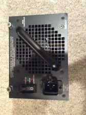 Cisco 2800 ACV power supply p/n 341-0043-02