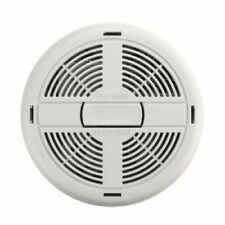 BRK 670MBX Mains Smoke Alarm with 9V Battery Back-up Replacement for 86RACE