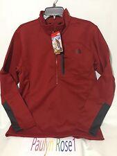 North Face Men's Jacket Size  Medium Pullover Canyonlands