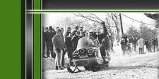 Arctic Cat Vintage Snowmobile Sled Garage Shop Trailer Banner Vinyl Sign