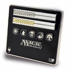 Ultra Pro ABACUS LIFE COUNTER MTG Magic The Gathering 5 MANA SYMBOL