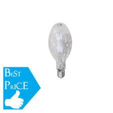 LAMPADA IODURI METALLICI 150W E27 ELISSOIDALE HQI-E / HLI-E / HSI-E NATURALE
