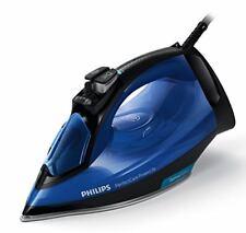 Philips Gc3920/20 fer À repasser sans Réglage - Bleu 25