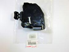 TOYOTA OEM 6906006100 Rear Door Lock Actuator 69060-06100