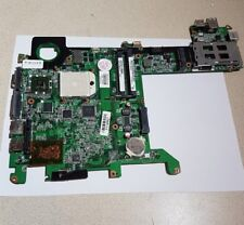 """HP Pavilion Touchsmart TX2000 AMD Motherboard 480850-001 DDR2 """"PARTS AS IS"""""""