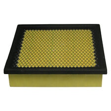 jeep grand cherokee and Dodge Durango Air Filter (2011-2017)